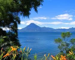 Villa-sumayainspirationperspirations